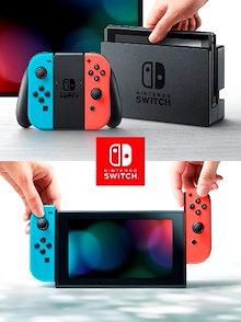 c8672dcea8c1 Prime 4 【即納】【送料無料】【国内配送】Nintendo Switch ニンテンドースイッチ (