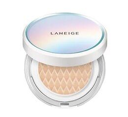 [Outlet] Laneige BB Cushion Pore Control   ラネージュ ヒヒクッション フォアコントロール(本品+詰め替え用)