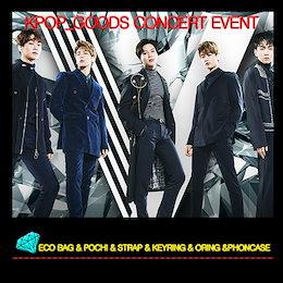 Live10 shinee tokyo dom cocert event mozeypictures Images