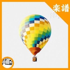 《3+1》韓国楽譜 防弾少年団(BTS)ピアノ印刷楽譜 Ver.3 (花様年華 Young Foreverの全6曲中選択) MUSIC539