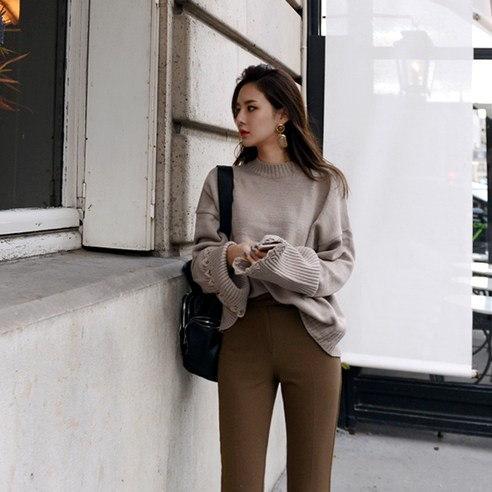 さらにムードN251ヘレンkorean fashion style