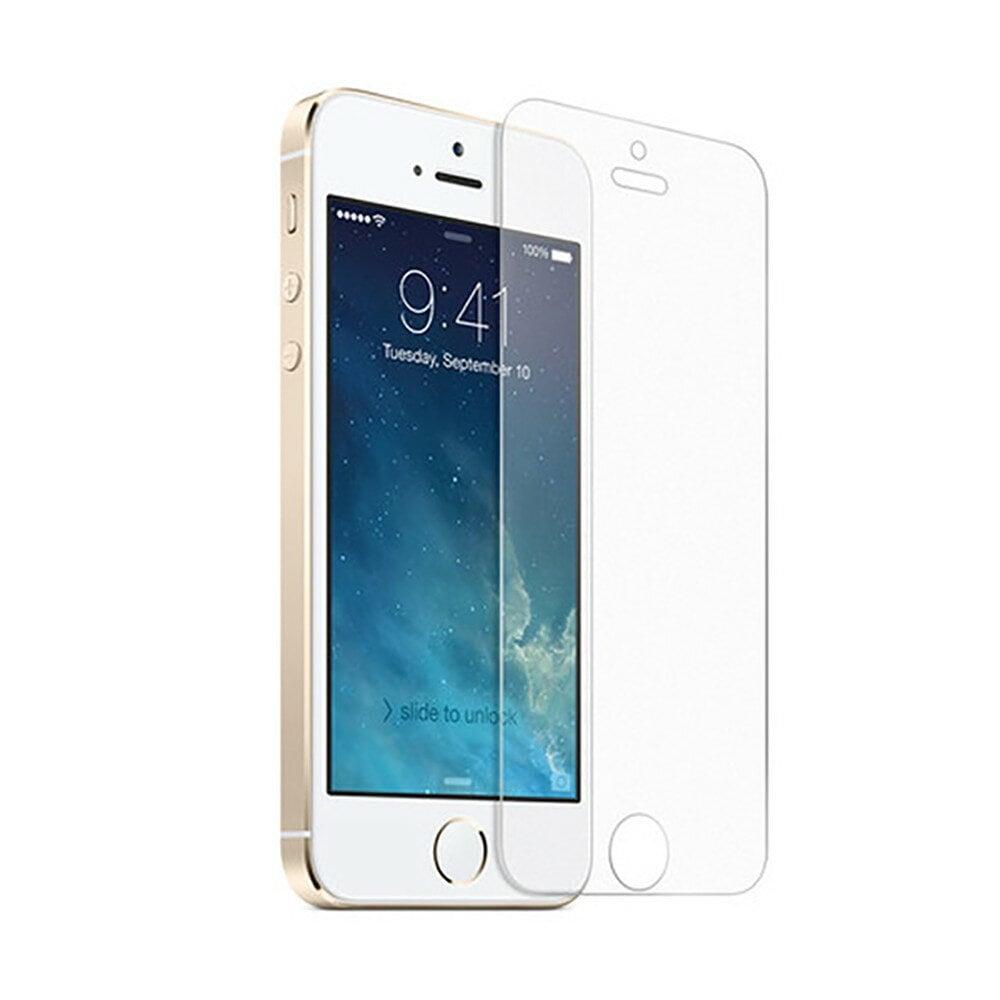 iPhone 保護フィルム iPhone5/5s/SE 6 6Plus 7 7Plus 8 8Plus X/Xs Xr Max 防塵