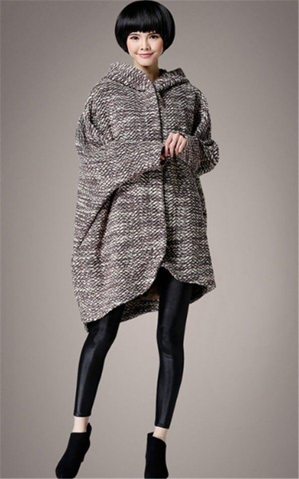 コートレディース トレンチコート カジュアル ロング マント ファッション 着心地よい 春新作 通勤 きれいめ春コート レディースコート