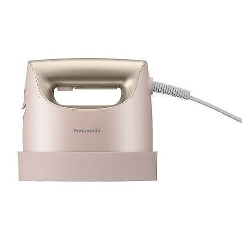 NI-CFS750-PN [ピンクゴールド] 製品画像
