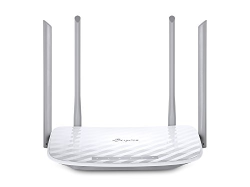 TP-Link WiFi 無線LAN ルーター Archer C50 11ac AC1200 867 + 300Mbps デュアルバンド ipad ipad pro 対応 無線lanルーター