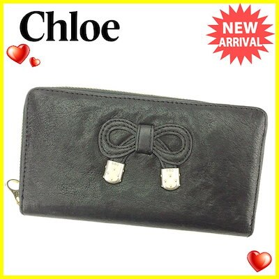 b03bb3f0d618 Qoo10 | see by chloe 財布の検索結果(人気順) : see by chloe 財布ならお得なネット通販サイト