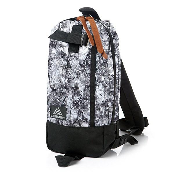 [韓国直送] [samsonite(サムソナイト)] SWITCH SLING CLASSIC BAG TREELINE CAMO
