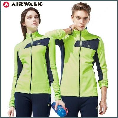 [エオウォク]エオウォク、トレーニング服の1605 1606トレーニングセットライム /フードトレーナー/トレーナー/スウェット/韓国ファッション