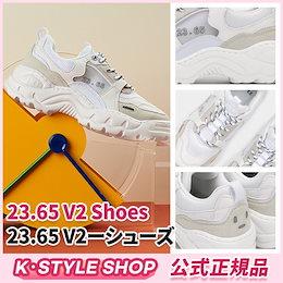 【23.65】 V2 Shoes / G980XX00036 防弾少年団 BTS Jungkook 着用