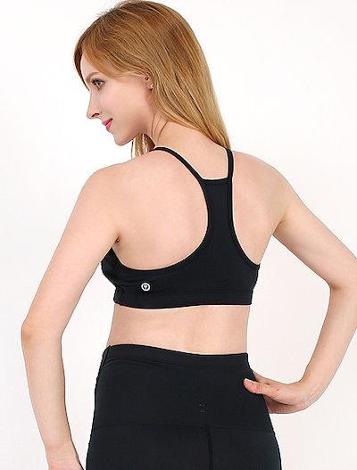[ヨガ服、S114]マタニティ上ベーシック妊婦のヨガのスーツブラトップBT1005A女性ピラティス服