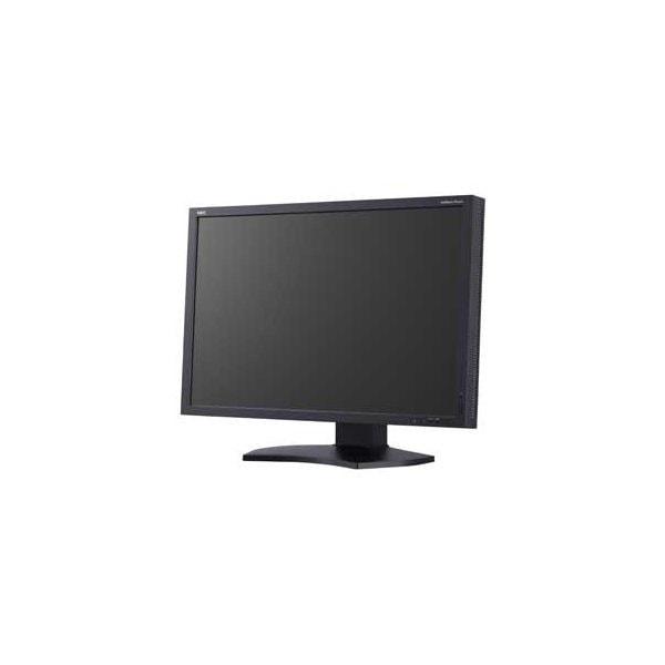 MultiSync LCD-PA302W-B5 [29.8インチ]