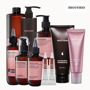 韓国化粧品/ WATER TREATMENT 200mlヘアケア商品集め/シャンプー/ヘアオイル