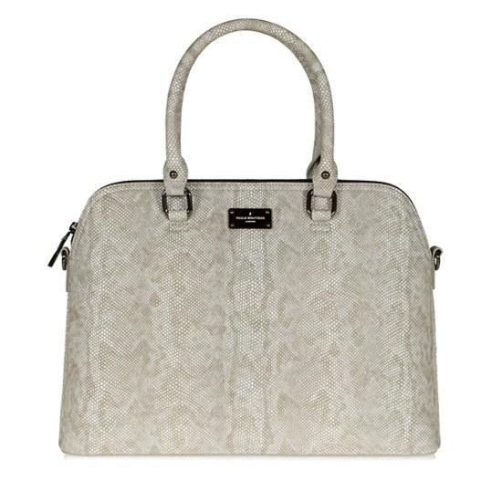 セントポールズ・ブティック雑貨明治PG1WHAMS020 トートバッグ / 韓国ファッション / Tote bags