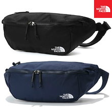【THE NORTH FACE】 カートクーポン使用可能▶SIMPLE HIPSACK ★ ウエストバッグ ★ ユニセックス