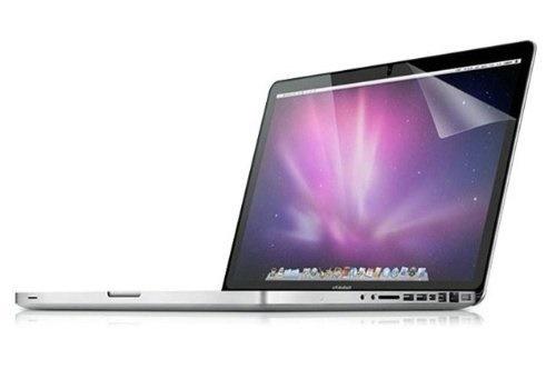 Apple MacBook Air 13.3 液晶保護フィルム ( マックブック エア 13.3型 1300 / 1700 / 1800 対応) SCREEN SHIELD コーティング スクリーンシ