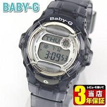 b1b55afdaac3a0 Qoo10 | BABYGのおすすめ商品リスト(Qランキング順) : BABYG買うならお得 ...