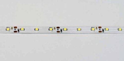 LEDテープ 白ベース 5m 300連SMD 正面発光 12V 電球色