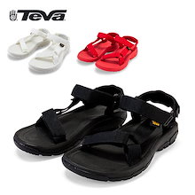 テバ TEVA サンダル レディース ハリケーン XLT 2 HURRICANE XLT2 スポーツサンダル 1019235 靴 ストラップ おしゃれ カジュアル