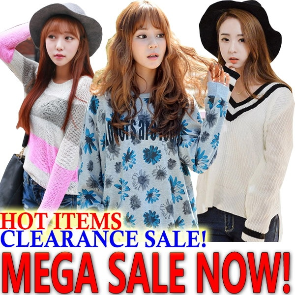 ►{Limited Time Only}Spring春 ►New Year Super Hot SALE!!►All Items Made in KOREA►Fast Shipping Guaranteed~(^^)