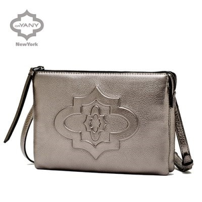 [ORYANY] Tinton Cross Bag (Tinton) O6FBCB90 PW