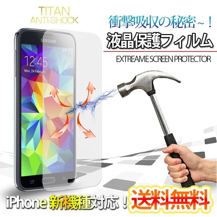 ip11promax 液晶入学式 卒業式プレゼント 保護フィルム 画面割れを防ぐ iPhone6/6Plus/7/7Plus/8/8Plus/X/XR/XS/XsMax/11/11pro/11pro