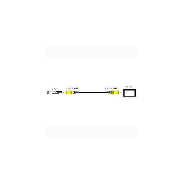 VX-10G [1m]
