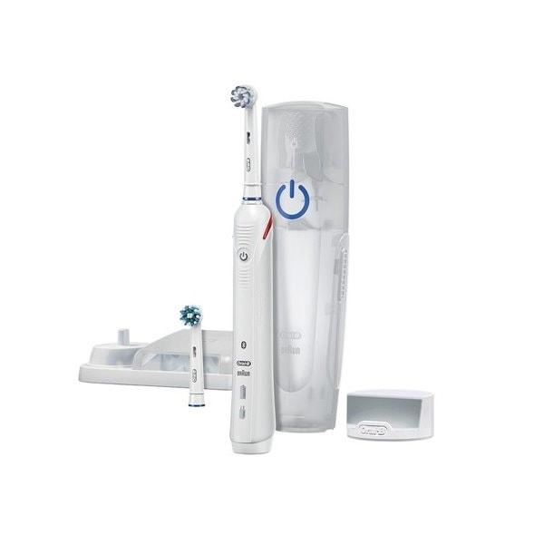 オーラルB スマート5000 D6015255XP