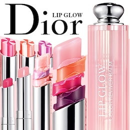 """🍭まるで""""キャンディ""""のようなDior2019年新作💄 クリスチャンディオール アディクト リップ マキシマイザー💋リップグロウChristian Dior"""