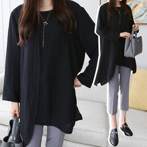 Meishisutodin BL korean fashion style