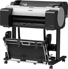 imagePROGRAF TM-205 製品画像