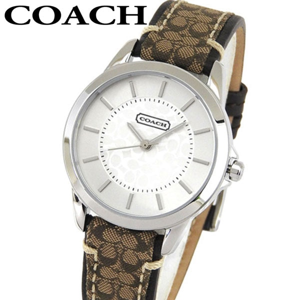 d187e15822 価格.com - コーチ(COACH)の腕時計 人気売れ筋ランキング