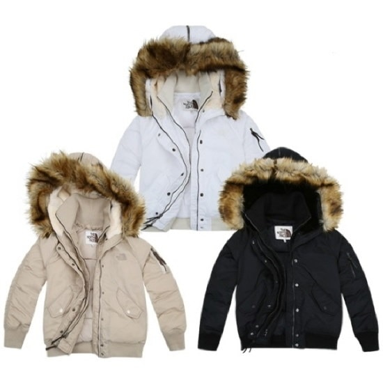 ノースフェイスヤングNYJ1DH83ソモスダウンジャケットダウンジャケット / パディング/ダウンジャンパー/ 韓国ファッション