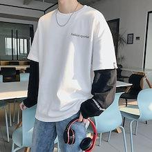2018新品 韓国ファッション メンズ  パーカー 男女兼用 長袖 アウター トップス   流行 トレンド 原宿風 人気商品   上質  W19010403  3color