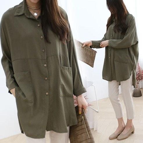 Meissy Bidron BL korean fashion style