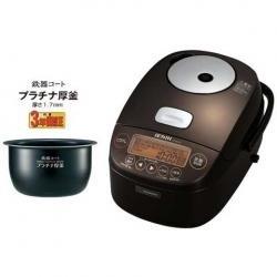 極め炊き NP-BH18 製品画像