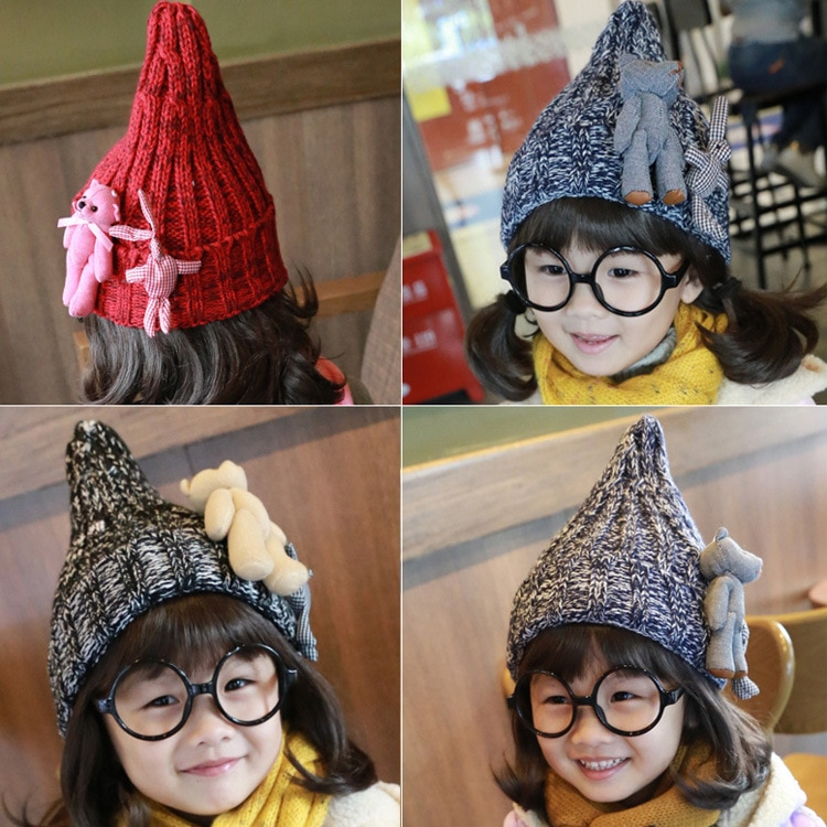 《正規品》【送料無料】ベビー帽子 キッズ帽子 女の子 男の子 ベビー帽子/キッズ帽子 女の子/男の子 新生児帽子 新生児帽子韓国子供服