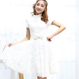 a46af37474dbc 2017韓国レーテイスファション ゴム ベルト 真珠蝶結び ファッション かわいい ベルト