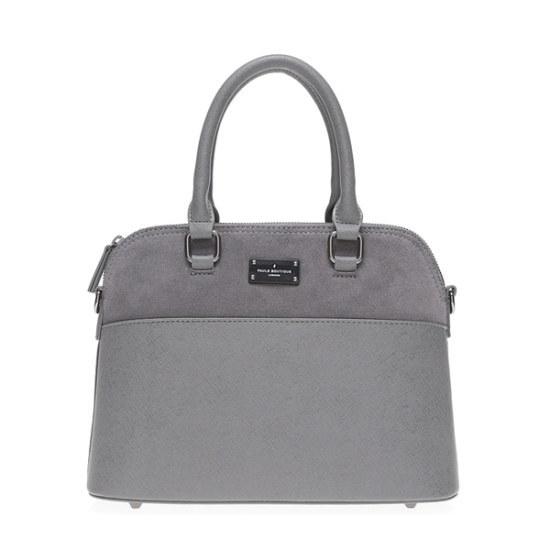 セントポールズ・ブティック雑貨ミドル明治PG3WHADM050 トートバッグ / 韓国ファッション / Tote bags