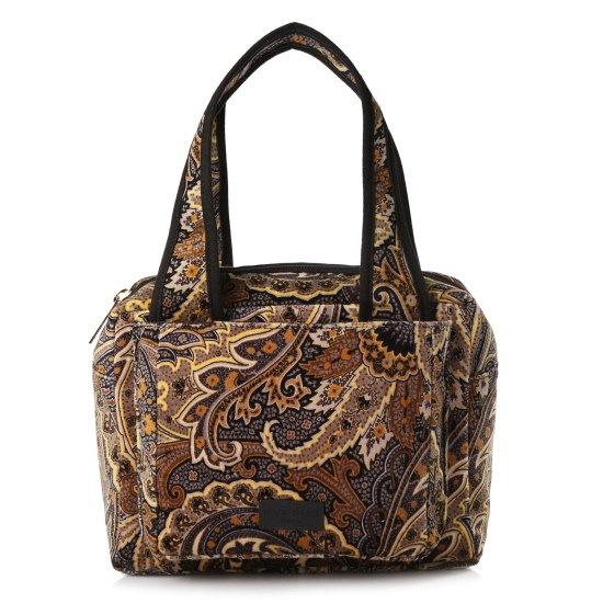 エトロ】プロプミ39783017382 トートバッグ / 韓国ファッション / Tote bags