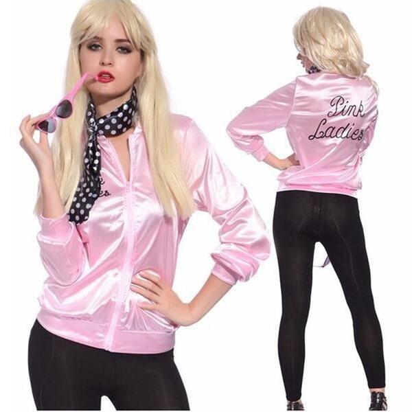 スリミングラップレディースファッション服カジュアルストライプボディコンドレス