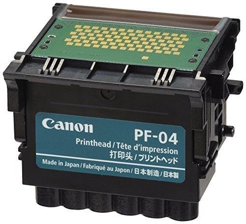 プリントヘッド PF-04 3630B001