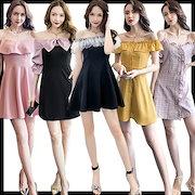 5eeea166e7873 Qoo10 - ドレスの商品リスト(人気順)   お得なネット通販サイト