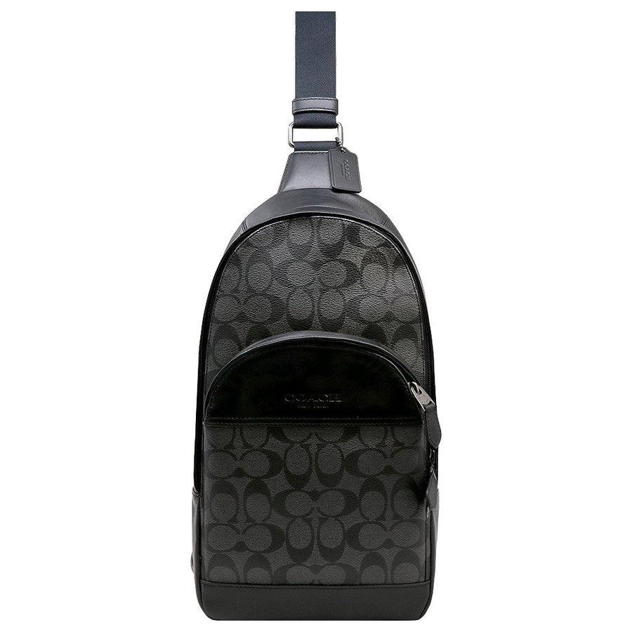 3d493f12098af コーチ バッグ COACHレザー のおすすめ/人気ファッション通販