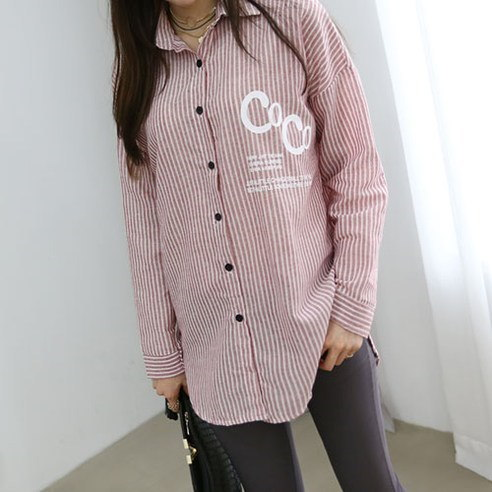 Mayis Cocos NB korean fashion style
