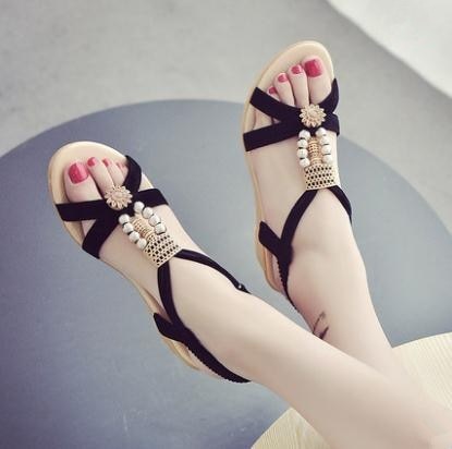 EMS発送 高品質靴 個性靴 セクシーパンプス サンダル 靴 スニーカー おしゃれ 韓国ファション レディースファション スリッパ 女靴 通勤靴 結婚式靴 靴レディース 厚底