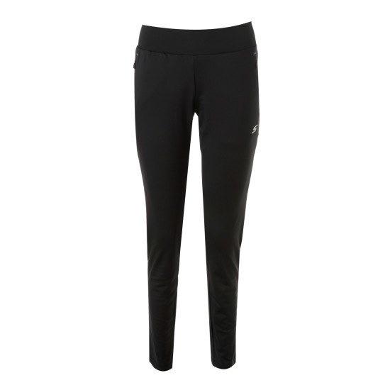 【スケッチャーズ】女性専用トレーニングパンツSS3WN16F311 /フードトレーナー/トレーナー/スウェット/韓国ファッション