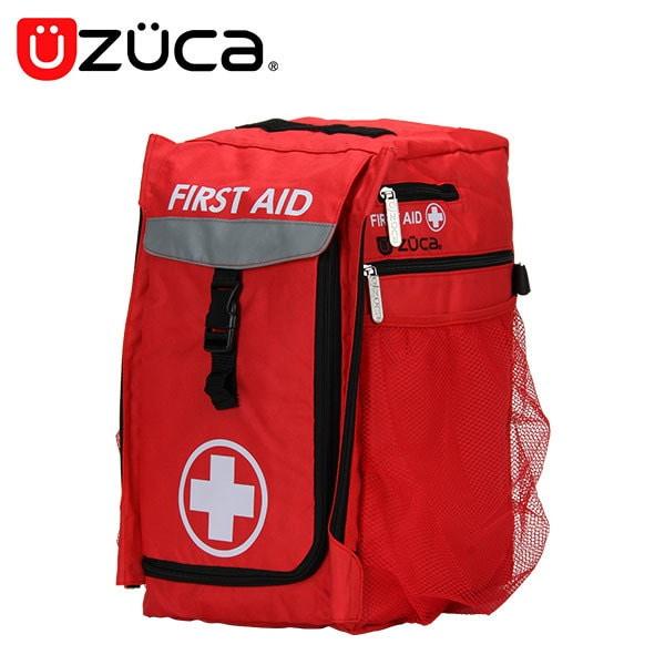 Zuca ズーカ Sport スポーツ インサートバック First Aid (Insert Only) ファーストエイド(インサートのみ) 89055900256 ZUCA専用鞄(フレームなし)