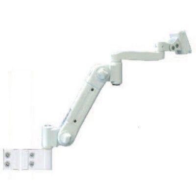 ARM2-10AP40 [ホワイト]