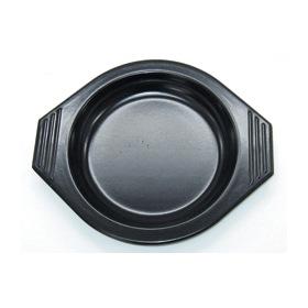 【Hantosi韓国食器】土鍋用下敷き 3号 14cm