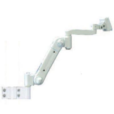 ARM2-10AP50 [ホワイト]